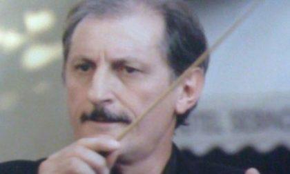 Morto escursionista a Ponte di Legno: era il maestro Giuseppe Magistri