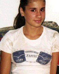 Presentato un esposto sull'omicidio di Desiree Piovanelli