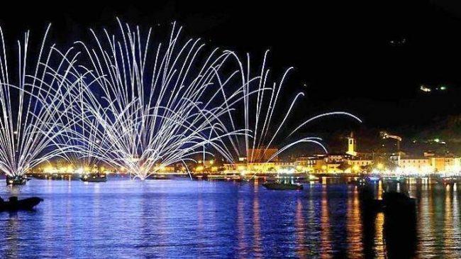 Eventi Ferragosto 2018, cosa fare a Brescia e provincia