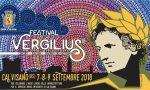 Settembre in musica e festival Vergilius a Calvisano