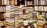 Col Covid il mercatino dei libri scolastici usati si fa online