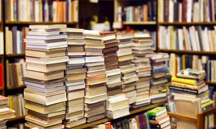 Biblioteche affollate durante l'estate: a luglio il record di prestiti nel Sud Ovest Bresciano