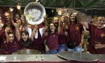 Contrada San Giacomo vince il XXIII Palio della Pastasciutta di Pozzolengo