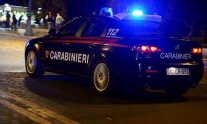 Arrestato tunisino per spaccio a Palazzolo