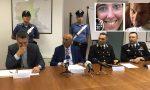In diretta la conferenza stampa sull'omicidio di Manuela Bailo