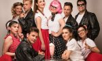Sold out per il musical Shake Rock & Roll a Orzinuovi