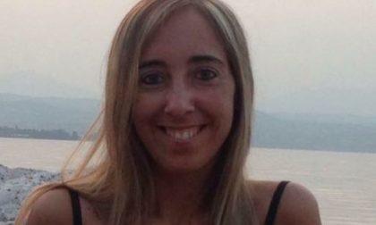 Donna scomparsa: Manuela Bailo è sparita da sabato
