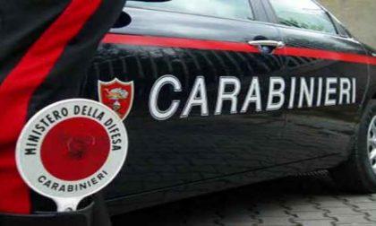 Diffamazione sui social: insulta i Carabinieri e loro lo denunciano
