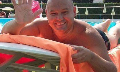 Ex assessore di Quinzano muore in un incidente