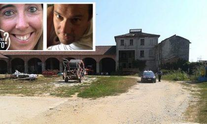 Omicidio Bailo: confermata la pena di 16 anni a Pasini