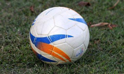 Svelati i gironi delle bresciane di Serie D