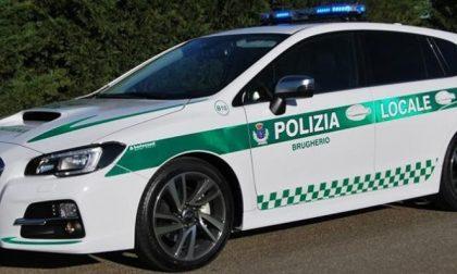Polizia locale: il comando torna a Cazzago san Martino