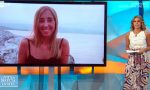 Manuela Bailo scomparsa da Nave: era a Brescia con un uomo calvo?
