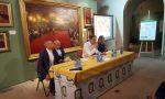 Fiera di Orzinuovi: convegno di Confagricoltura sulla suinicoltura
