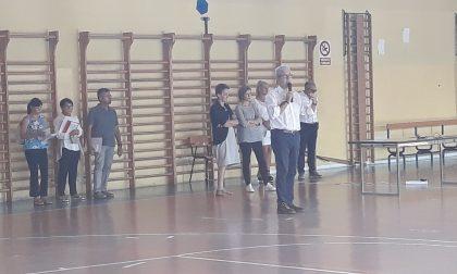"""Polmonite, sindaco di Calvisano """"Le scuole sono state igienizzate"""""""