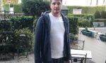 Clarense morì in un cantiere Due assoluzioni