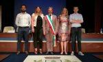 I 100 giorni di Spalenza da sindaco di Trenzano
