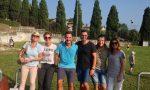 Una domenica In…famiglia a San Felice del Benaco