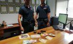 Arrestato giovane spacciatore a Desenzano