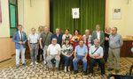 Settant'anni di Acli: la mostra a Chiari per le Quadre
