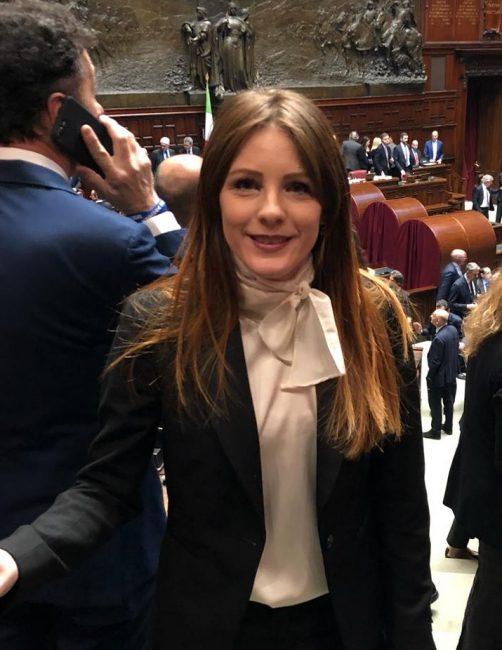Polmoniti, Eva Lorenzoni: &#8220&#x3B;Chiediamo al Ministro più aiuti per individuare le cause&#8221&#x3B;