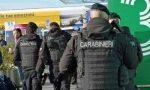 Indagine Karakatitza: un altro arrestato