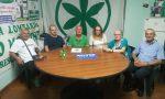 Giovani e italiani: la Lega Nord di Pompiano correrà alle amministrative