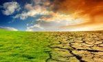 Sciopero per il clima a Desenzano