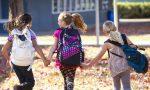 Primo giorno di scuola: consigli utili per affrontarlo