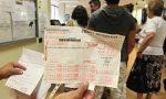 Liste di attesa nella sanità: i numeri bresciani e lombardi