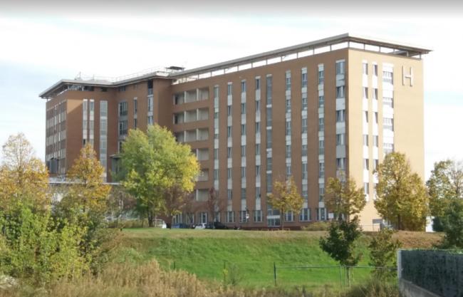 Epidemia di polmonite nel Bresciano, disposta l'autopsia due morti