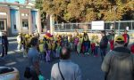 """Gli studenti del Tosoni partecipano a """"Puliamo il Mondo"""""""