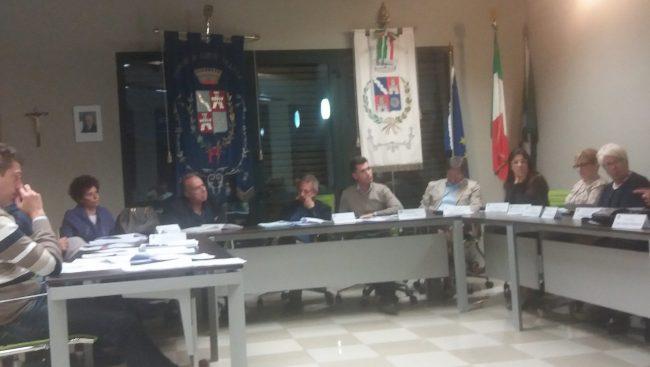 Il Comune di Corte Franca cerca i gestori della nuova isola ecologica