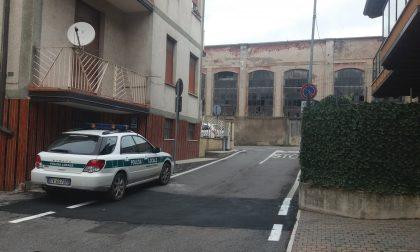 Donna trovata morta in casa a Capriolo