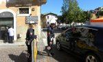 Lonato del Garda, Bedizzole e Calcinato hanno vinto il bando per le telecamere