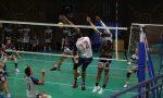 Nuova vittoria per il Team Volley Cazzago