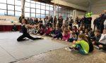 """Inaugurazione nuovo nido de """"Le Rondini"""" a Cologne FOTO e VIDEO"""