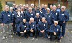 Solidarietà a Pompiano con il Gruppo Volontari