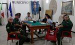 Vertice sui fanghi: sindaci e Gev a confronto a Visano