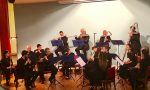 Ottobre musicale a Rudiano al via con i flauti VIDEO