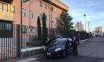 Salvato uomo dal suicidio sul lago di Garda