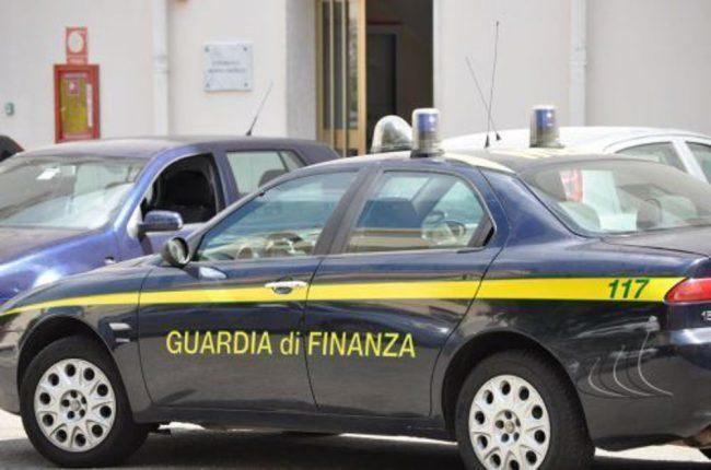 Bergamo, impresa fantasma, 94 addetti pulizie in nero