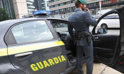 Evasione fiscale, sequestrati 10 milioni di euro a imprenditore
