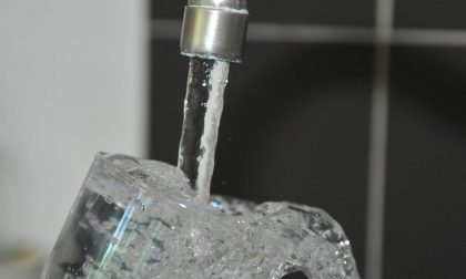 Capriolo, Padenghe, Remedello, Rezzato e Lozio cambiano gestore dell'acqua
