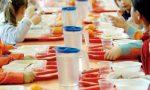 A Mairano basta brocche in mensa, tornano le bottigliette di plastica