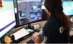 Polizia postale sotto organico, indagini a rilento