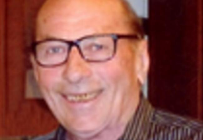 Addio Mario storico ristoratore di Ospitaletto