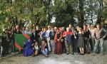 Il Tavolo della pace resterà sul Monte Orfano?