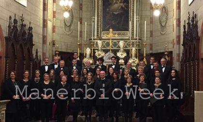 Concerto di Cristo Re a Chiesuola di Pontevico