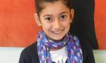 La tragedia del ponte Morandi nel tema di una giovane alunna